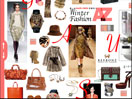 2012 秋冬採購 Fashion A-Z iPad APP