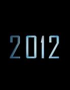 2012<br>11.13上映