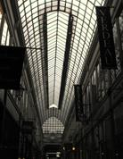 維爾多拱廊街