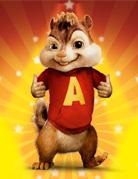 艾文<br>(Alvin)