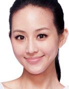 新生代氣質女星 張鈞甯