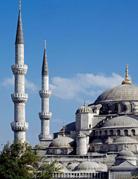 土耳其 伊斯坦堡