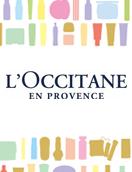 L'occitane歐舒丹