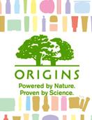 ORIGINS品木宣言