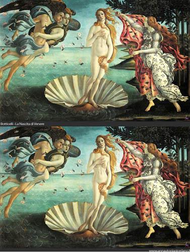 http://i.marieclaire.com.tw/aq/2012/03/18/201203161738551005.jpg