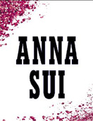 ===ANNA SUI====安娜蘇