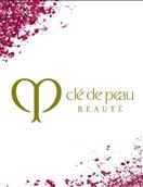 =Clé de Peau Beauté=肌膚之鑰