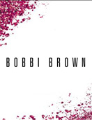 ==BOBBI BROWN===芭比波朗