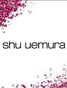 ===shu uemura====植村秀