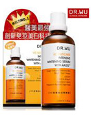 --------DR.WU-------- VC微導美白精華液
