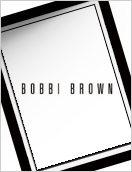 ==BOBBI BROWN==芭比波朗