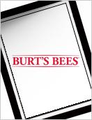 ==BURT'S BEES==