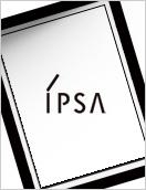 ======IPSA=======茵芙莎