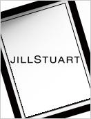===JILL STUART===