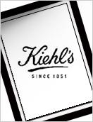 ======Kiehl's======契爾氏