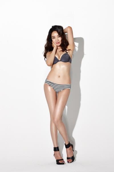 韓國小姐產後激瘦17公斤?原來是靠少女時代御用的「湯匙減肥法」