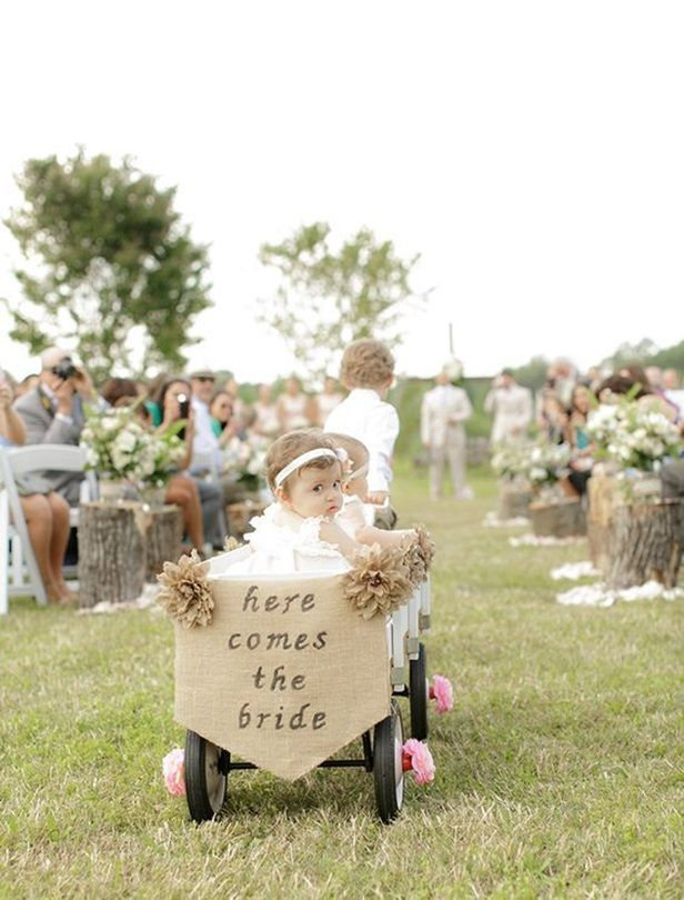 還不知道婚禮要放什麼歌? 8首2017鄉村婚禮音樂歌單