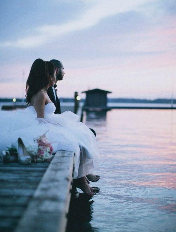 結婚典禮現場必播西洋歌單!10首掌握婚禮場面歡愉浪漫金曲在這
