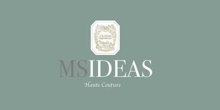 MS IDEAS