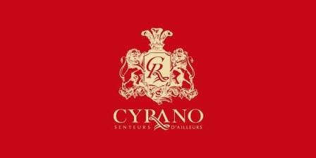 Cyrano 席哈諾