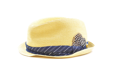 藤編紳士帽,Juicy Courter,NT3,800