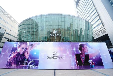 北京電視台大劇院