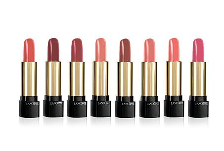 蘭蔻絕對完美唇膏-光潤系列新8色 4.2ml/NT980