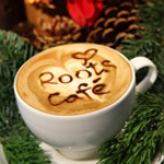 原汁原味加拿大味 全球第一家Roots Café 開幕囉!