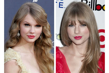 泰勒絲(Taylor Swift)