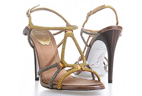 Beyonce系列 紅地毯最佳鞋款NTD 51,000