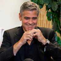 Nespresso大使喬治克隆尼 為雨林請命 致力AAA永續品質計劃