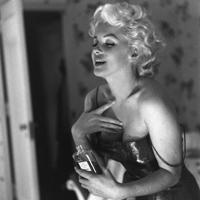 香奈兒Chanel N°5身體沐浴系列  給肌膚獨一無二的極致嬌寵