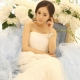 楊冪與劉愷威的婚禮在巴厘島舉行,很多媒體都曝光了兩個人舉行婚禮的酒店,就選在了Bvlgari Hotels and Resorts(寶格麗巴厘島度假村),從婚戒到酒店全部選擇寶格麗,可見兩人對該品牌的喜愛。