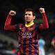 Lionel Messi 阿根廷
