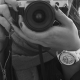 歷經14年的風格演化,這只非黑即白的時髦錶款,以各式迷人姿態,在時尚腕錶的領域中創造出無數話題與風潮。