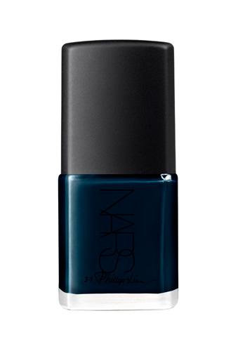 DARK ROOM(暗室)-Blue Denim (單寧藍色) 15ml NT$700
