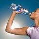 方法5、多喝水