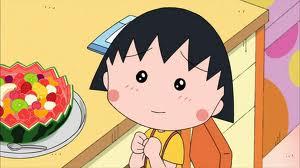 《櫻桃小丸子》集結了多種「習性」的角色,可說是畫得非常成功的漫畫作品。
