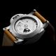 沛納海腕錶新氣象 生肖限量系列腕錶限量發售