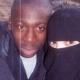 Amedy Coulibaly 和 Hayat Boumeddien