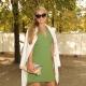 派瑞絲希爾頓(Paris Hilton)