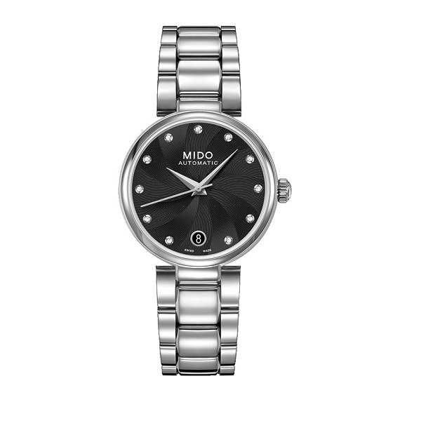 Baroncelli Donna永恆系列女仕腕錶/ NT$32,300