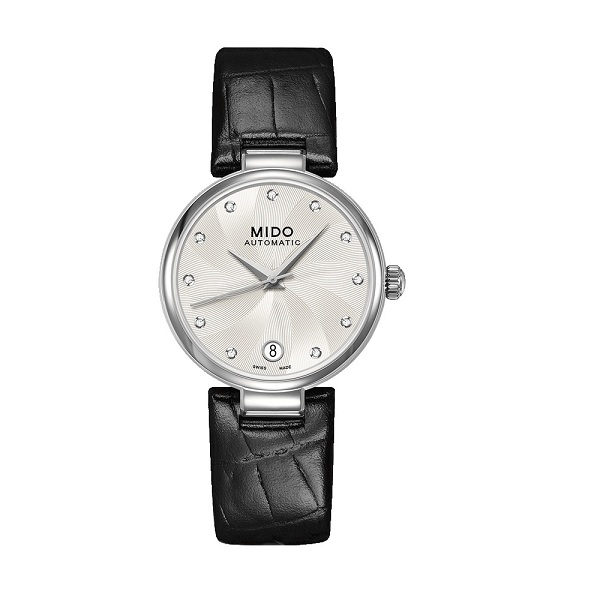 Baroncelli Donna永恆系列女仕腕錶/ NT$30,200