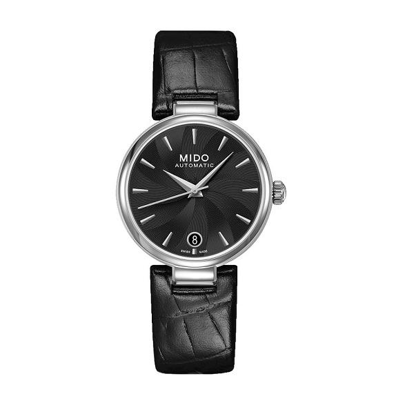 Baroncelli Donna永恆系列女仕腕錶/NT$26,700