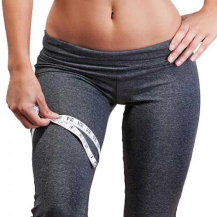 減肥的最佳時機是月經來後的7-14日
