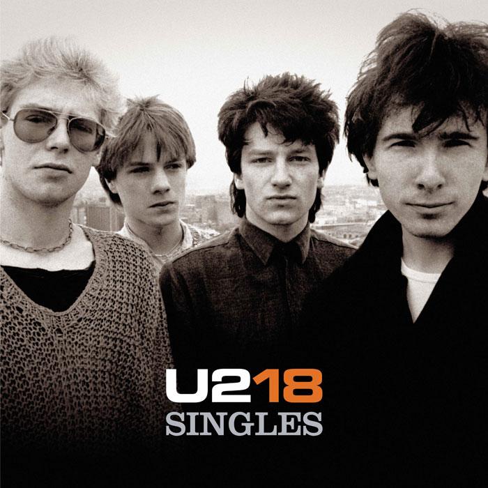 【所羅門的偽證】愛爾蘭天團U2為本片貢獻主題曲,也讓本片成為日本影史第一部有U2歌曲加入的電影
