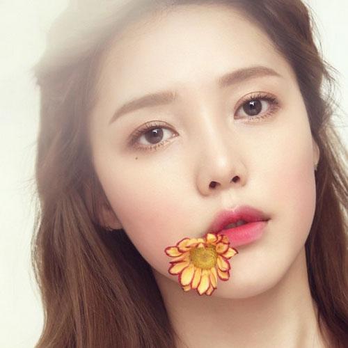 【影音直擊】韓國最紅彩妝師Pony來台親授!最強氣墊粉餅到最紅咬唇妝一一解密