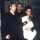 David Beckham 與 Victoria Beckham(1999)