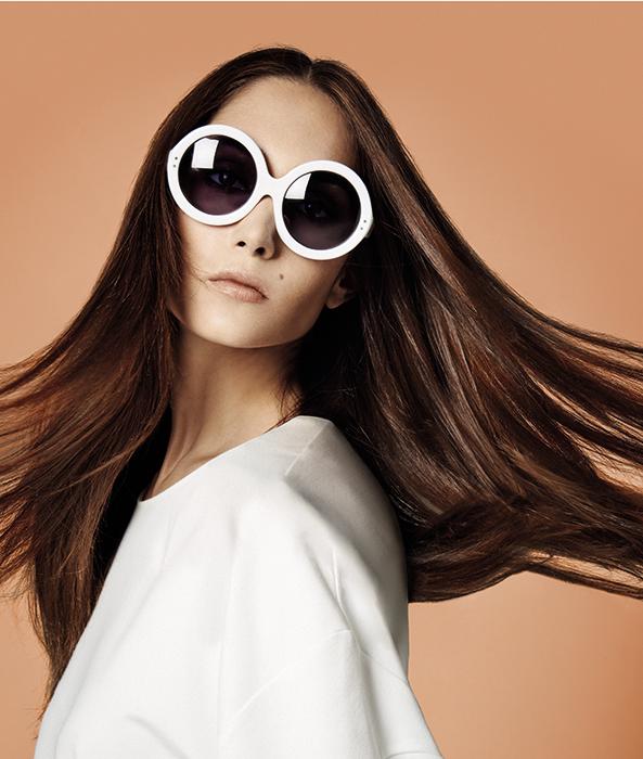 全球專業髮型設計師最愛造型工具,指標品牌《ghd》正式登台!