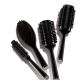 ghd brushes 專業髮梳系列